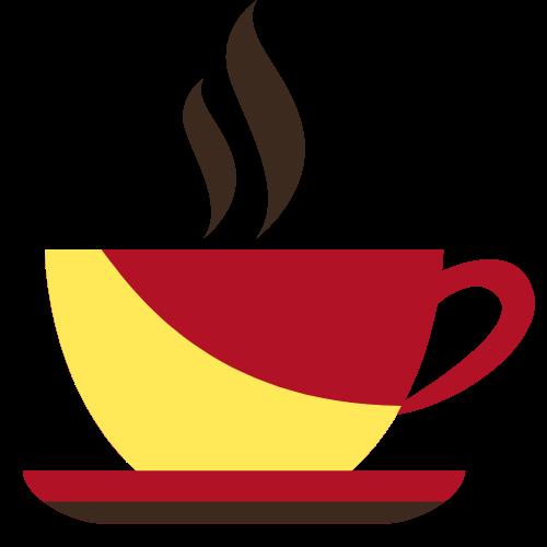 flavicon coffee