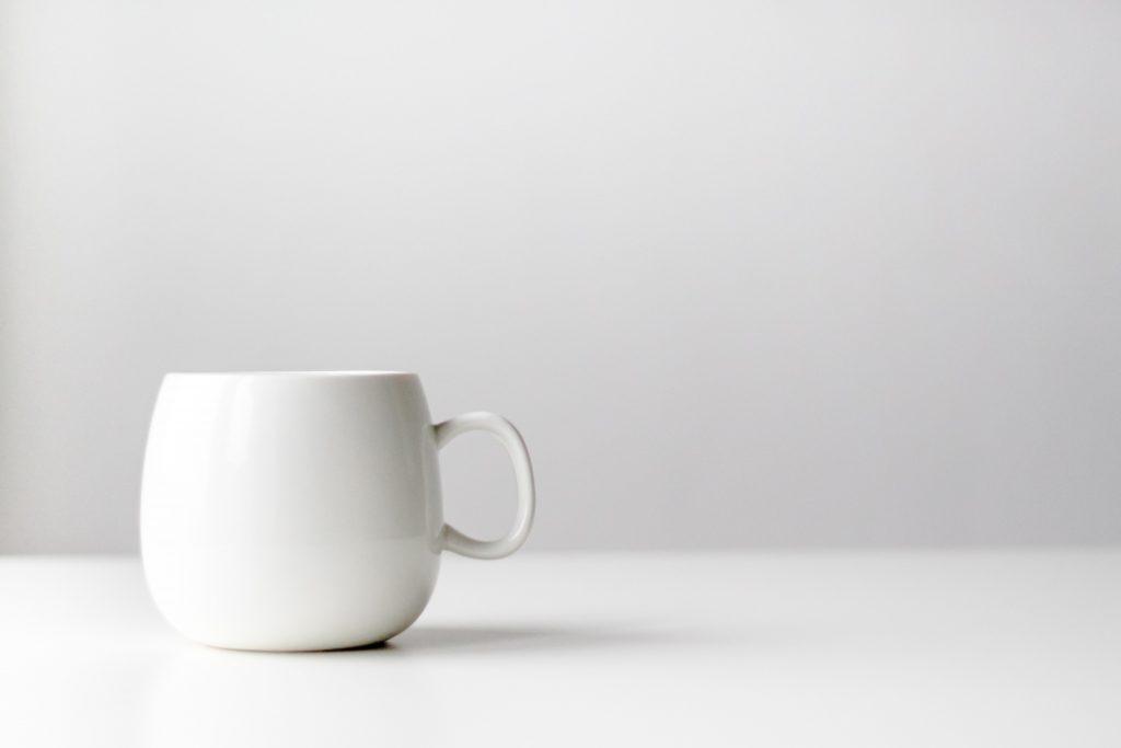 the problemwith minimalism