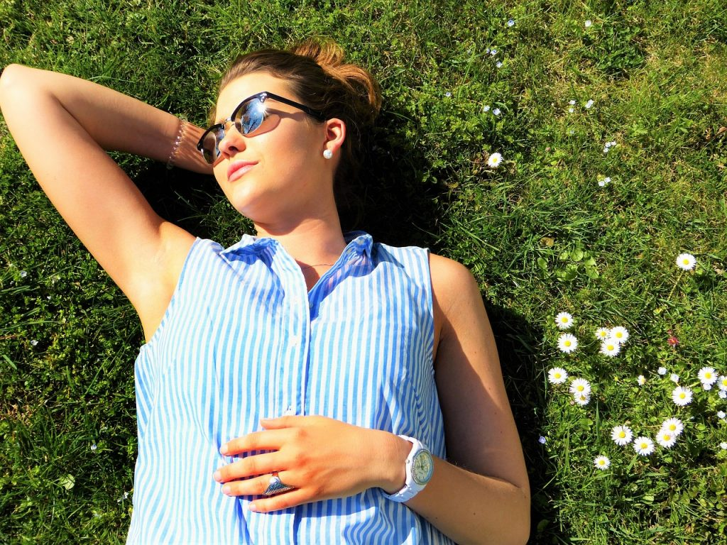 how much vitamin d do you need